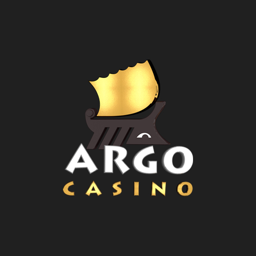 Argo gambling site
