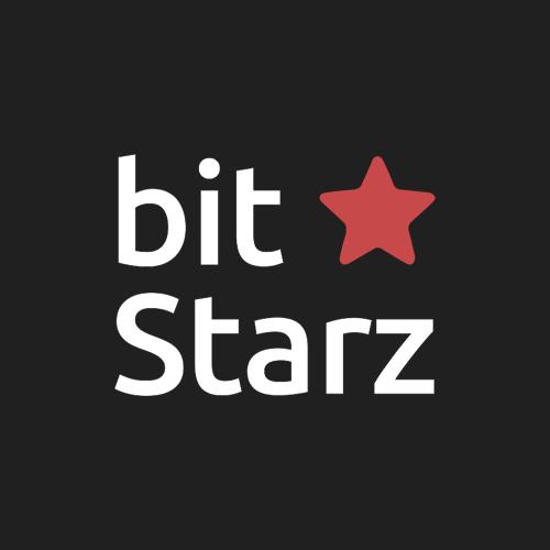 Bitstarz Gambling Site