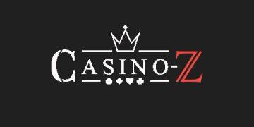 Casino Z Gambling Site