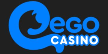 Ego Casino Gambling Site
