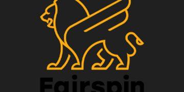 Fairspin Gambling Site