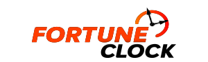 FortuneClock Casino Free Spins