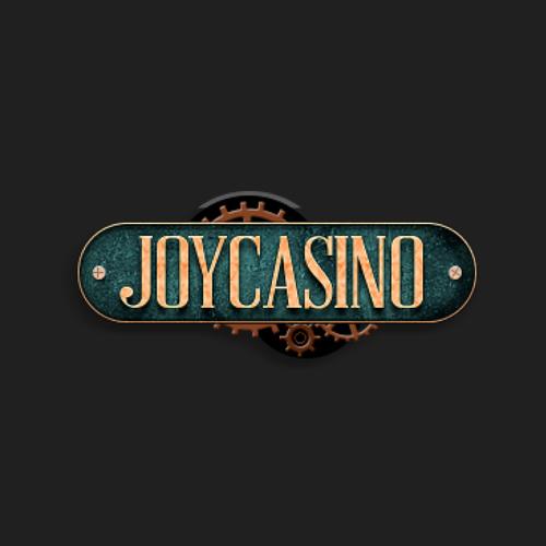 Joycasino Gambling Site