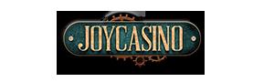 Joycasino bonus code