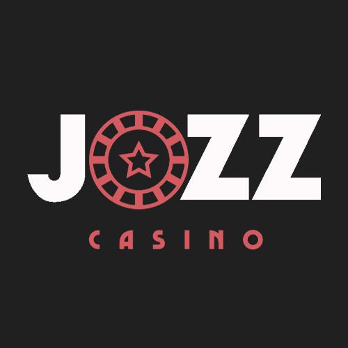 Jozz Casino Gambling Site