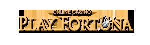 Play Fortuna bonus code