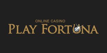 Play Fortuna Casino Online