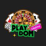Playdom Gambling Site