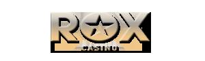 Rox Casino Promo Code