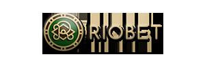 Riobet Casino Bonus Code