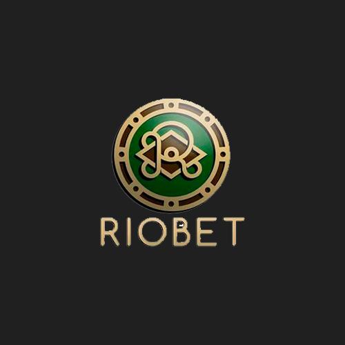Riobet Casino Online