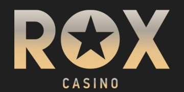 Rox Casino Online