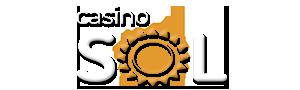 Sol Casino Promo Code