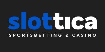 Slottica Casino Online