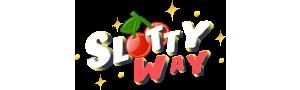 SlottyWay Casino Free Spins