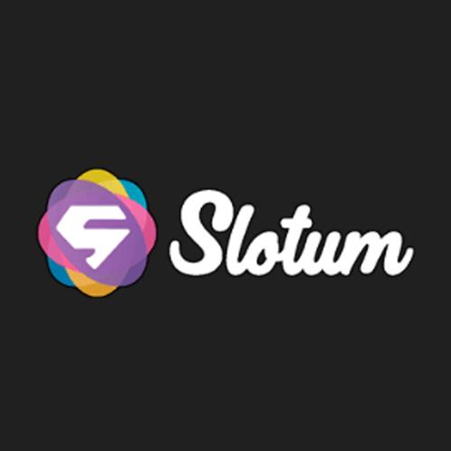Slotum Casino Online