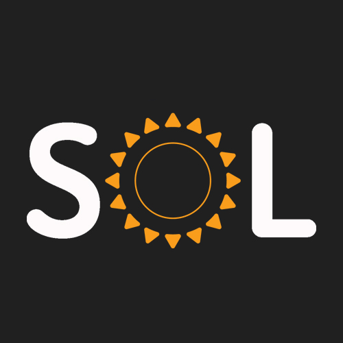 Sol Casino Online
