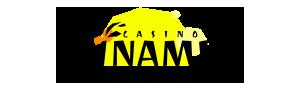 Spinamba Casino Free Spins