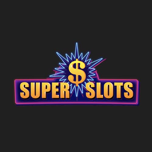 SuperSlots Casino Online