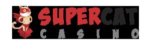 Supercat Casino Free Spins
