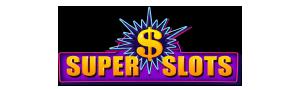 Super Slots Bonus Code