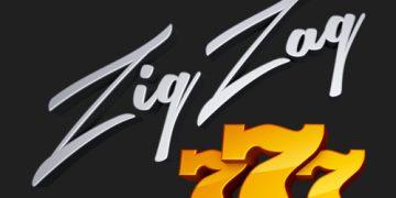 ZigZag777 Casino Online