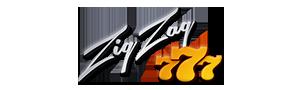 Zigzag Casino promo code