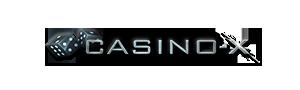 Casino x bonus code