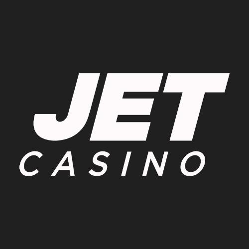 Jet Casino Gambling Site