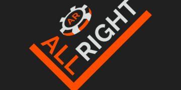 AllRight Casino Online