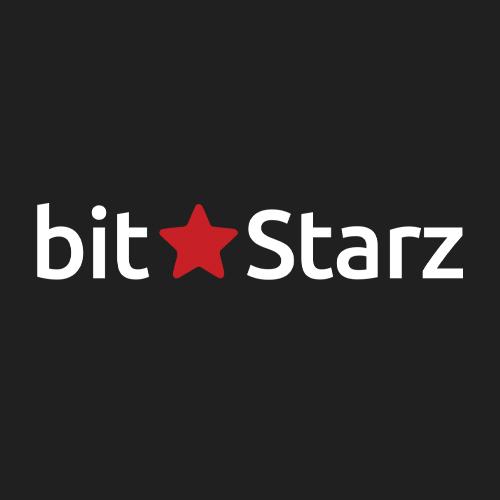 Bitstarz Casino Online