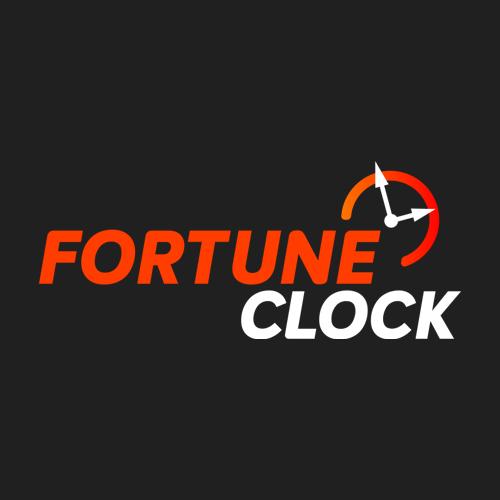 Fortune Clock Casino Online