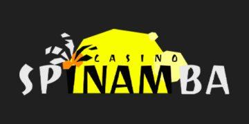Spinamba Casino Online