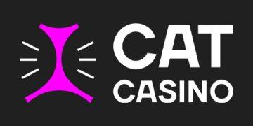 CatCasino Online