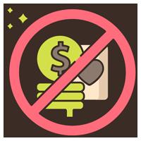 No-deposit-free-spins