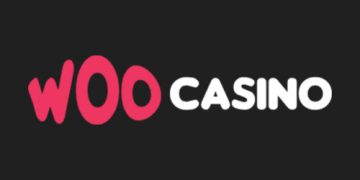 Woo Casino Online
