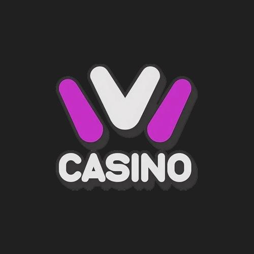 Ivi Casino Online