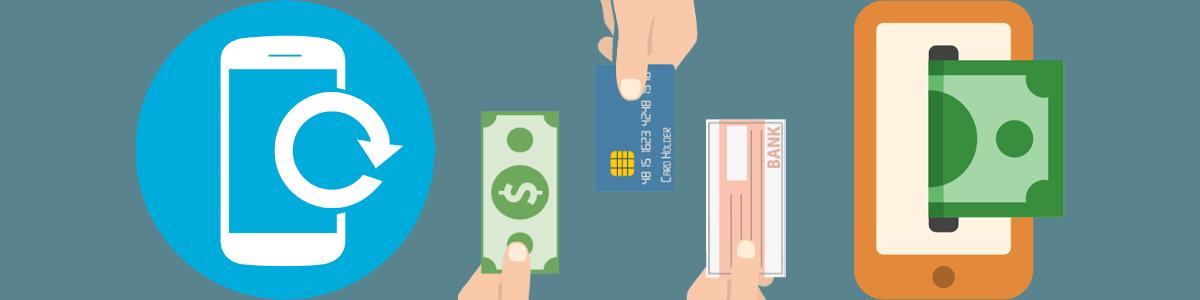Trusted Online Casino Sites