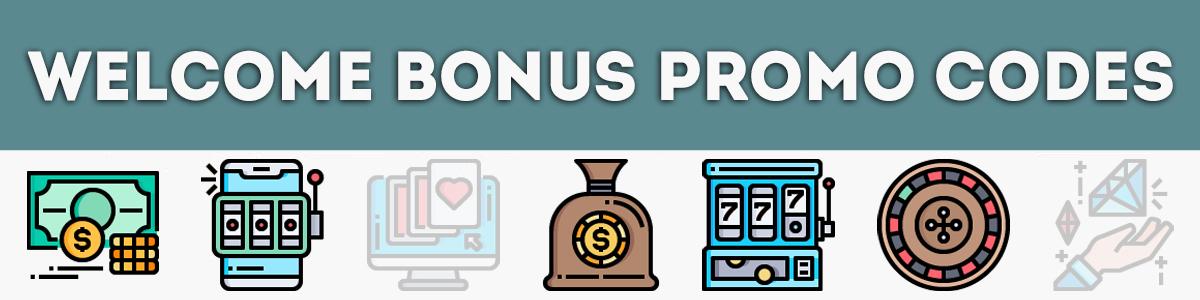 Best Sign Up Casino Bonus Offers 2021