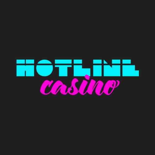 Hotline Casino Online