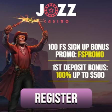 Jozz Bonus