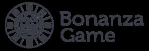 Bonanza Game Free Spins